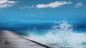 download best hd desktop wallpapers widescreen wallpapers for in