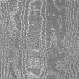 High quality wallpapers and fabrics non woven wallpaper Vertigo