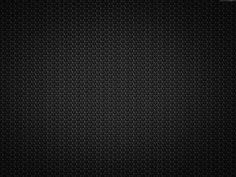 Honeycomb metal mesh background PSDGraphics