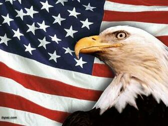 american flag wallpaper image gallery american flag wallpaper