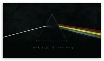 dark side of the moon HD wallpaper for HD 169 High Definition WQHD