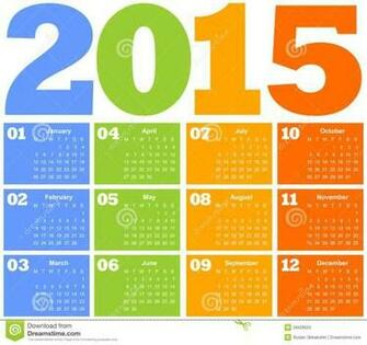 Desktop Calendar Screensaver Crosscards Wallpaper Monthly Calendars