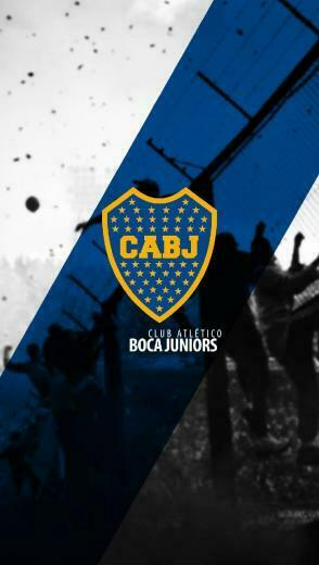 Download Boca Juniors Wallpaper 53   Wallpaper For your