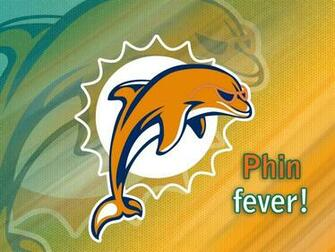 Enjoy our wallpaper of the week Miami Dolphins wallpaper