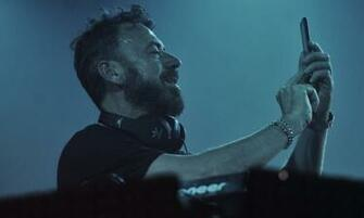 Benny Benassi Wallpapers Images Photos Pictures Backgrounds