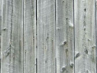 barn wood 8 stock photo public domain pictures barn wood