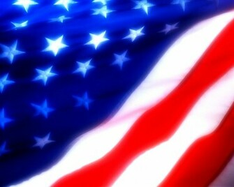 American Flag Powerpoint Background   HD Wallpapers