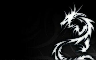 Dragon Logo Designs HD Wallpapers HD Wallpapers