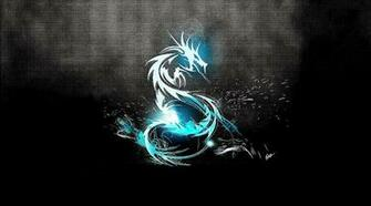 3D Dragon Wallpaper Hd Wallpapers Gallery