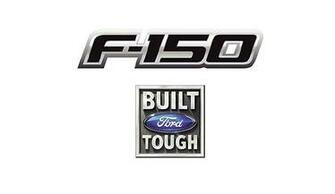 wallpapers for sync   Page 7   Ford F150 Forum   Community of Ford