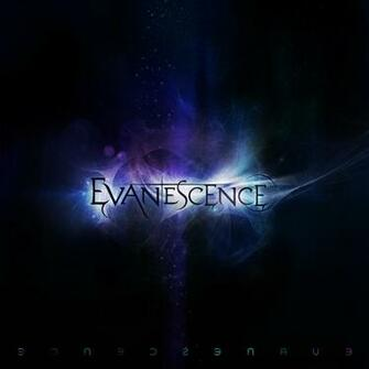 Evanescence by Dazzle13