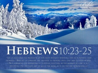 Love and Good Deeds Wallpaper   Christian Wallpapers and Backgrounds