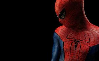 Black background Spider Man wallpapers and images   wallpapers