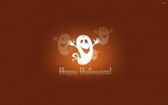 Happy Halloween wallpaper   Holiday wallpapers   15092