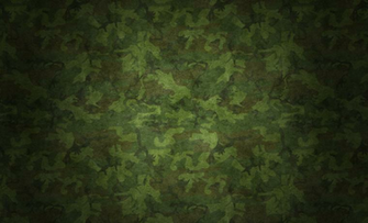 28 Camouflage HD and Desktop Backgrounds