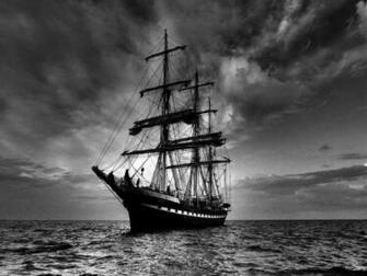 sailing wallpapers WallpaperUP