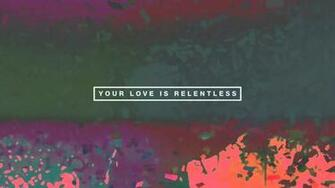 Hillsong United 2018 Wallpaper 78 images