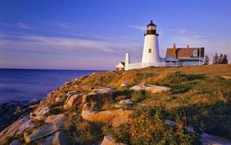 United States beautiful landscape   Travel Pictures