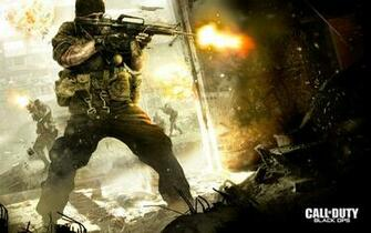 Pin Black Ops Hd Wallpapers 1080p