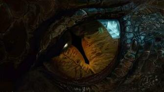 of the Five Armies 2014 Movie Smaug Desktop iPhone Wallpapers HD