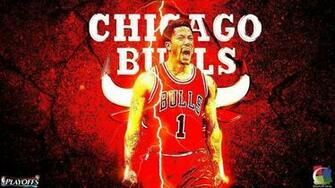 Derrick Rose Wallpapers 2016