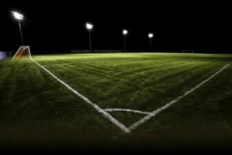soccer   Soccer Wallpaper