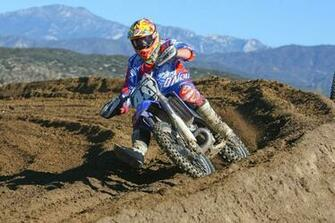 motocross transworld net Quotes