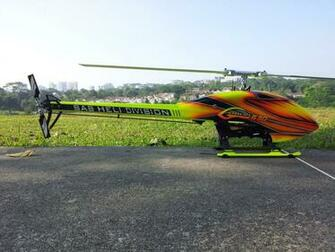 Rc Heli Photos For Desktop Backgrounds Heligods RC Helicopter Forum