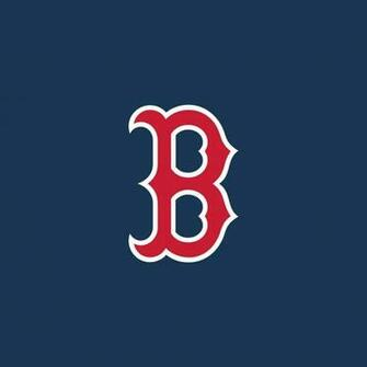 Boston Red Sox Logo Wallpaper Download Clip Art