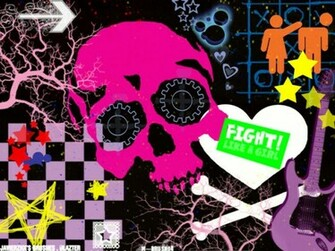 Cute emo backgrounds for desktop pictures 3