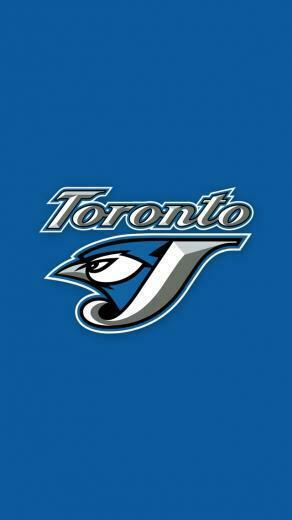 blue jays iphone wallpaper tags baseball blue jays logo toronto