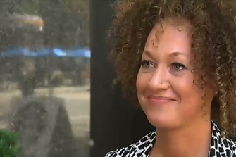 How to make sense of Rachel Dolezal the NAACP official accused of