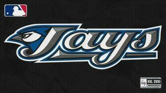 Toronto Blue Jays Wallpapers 2015