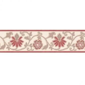 Discount Decorating Wallpaper Border Sale Wholesale