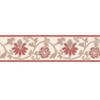 Discount Decorating Wallpaper Border Sale Wholesale