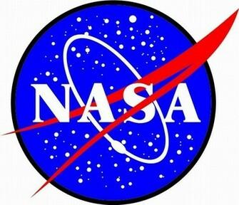 Nasa Logo Wallpaper For Nasa Logo Wallpaper