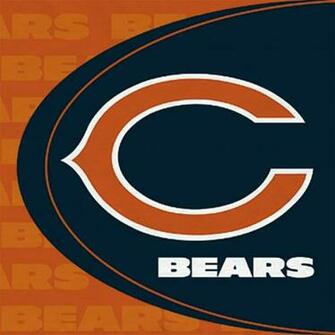 Chicago Bears Digital Software Blogging and Games