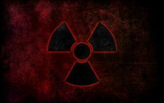 Pics Photos   Biohazard Wallpaper Desktop Background