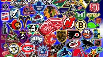 Nhl Wallpaper HD Baseball Wallpaper Sport Nhl 1920x1080