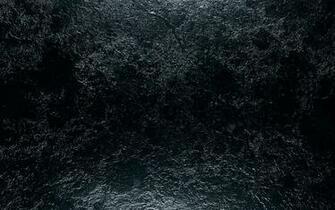 Texture metal black wallpaper 1920x1200 64790 WallpaperUP