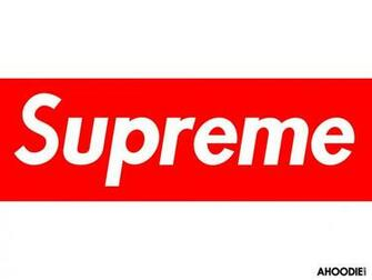 supreme wallpaper supreme wallpapers 1jpg