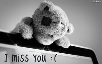 miss you wallpapers 11140 hd wallpapersjpg
