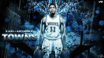 Minnesota Timberwolves Wallpapers Basketball Wallpapers at