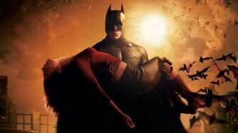 Batman Begins Wallpapers HD Wallpapers