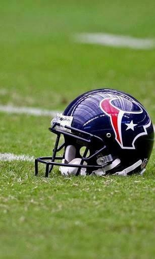 Texans Wallpaper Iphone Houston texans wallpapers and