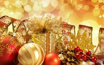 Christmas decorations wallpapers and images   wallpapers pictures