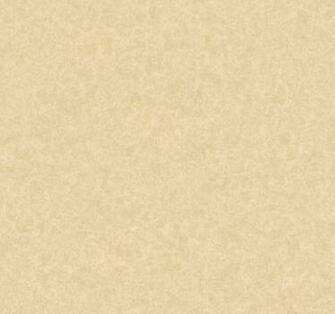 Tan Linen Texture Wallpaper   Wall Sticker Outlet