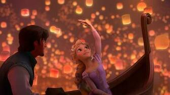 Download Tangled Wallpaper 1600x900 Wallpoper 323710
