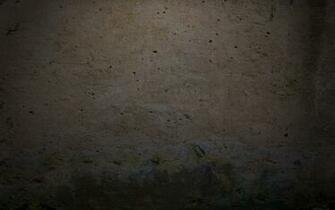 Concrete wall wallpaper 15190