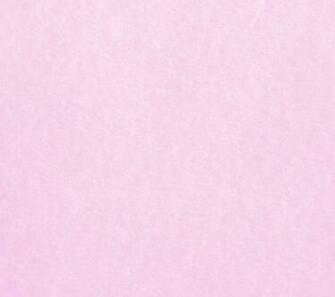 Light Pink Parchment Paper Background 1800x1600 Background